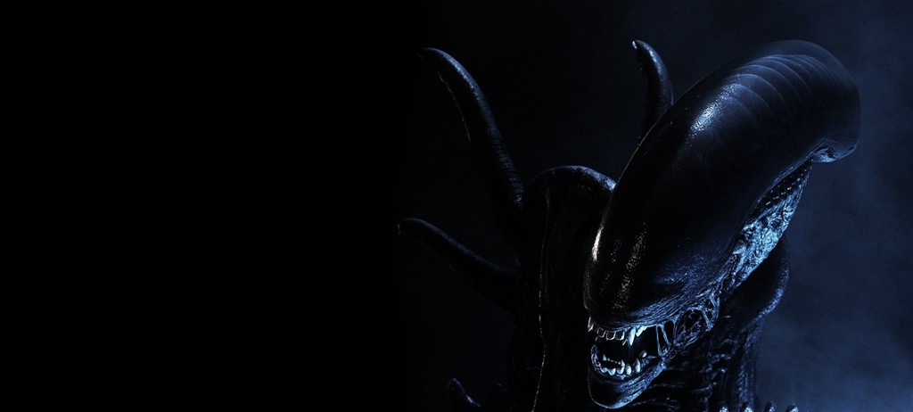 Psychosexual Terror Or Why Xenomorphs Are Scary – Frag